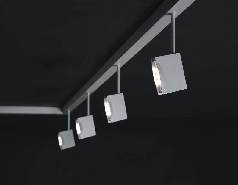 Fachhandel | Objekteinrichtung & LED Lichtsystem München